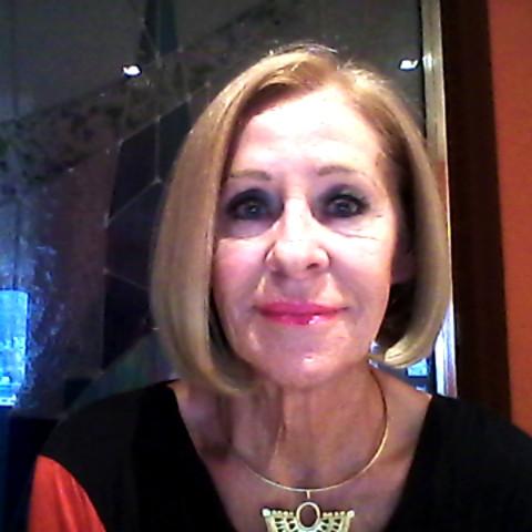 Barbara Schumacher