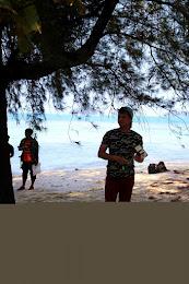 pulau harapan, 5-6 september 2015 Canon 162