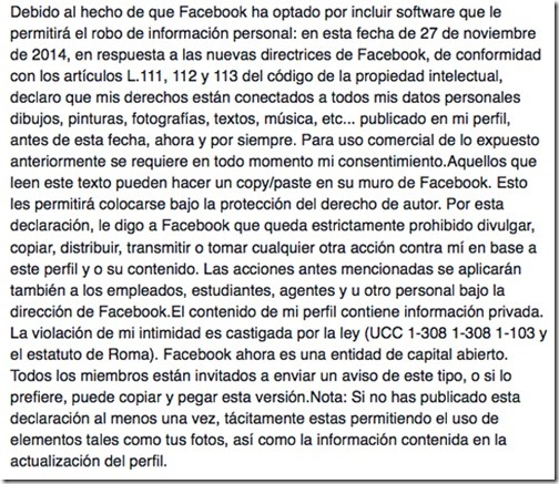 la falsa proteccion de facebook2