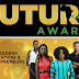 Full List Of 2018 Winners At The Future Awards Africa