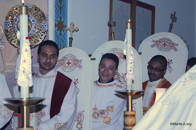 Feast of the Resurrection 2010 - IMG_1255.JPG
