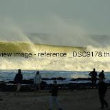 _DSC9178.thumb.jpg