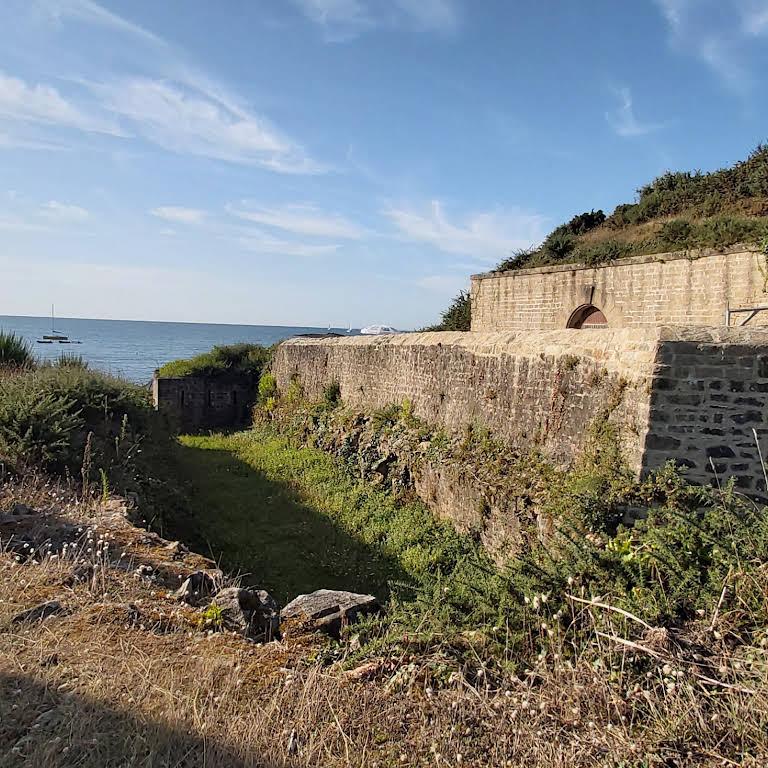 Club De Voile Oceane Club Nautique Base Au Fort De Kernevest En Plein Cœur De La Baie De Quiberon Depuis 2004