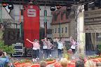 birkenfest samstag 071.jpg
