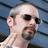 Zan Loy avatar image