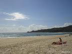 Byron Beach