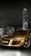 Wallpapers-For-Galaxy-S4-AutoMoto-60.jpg