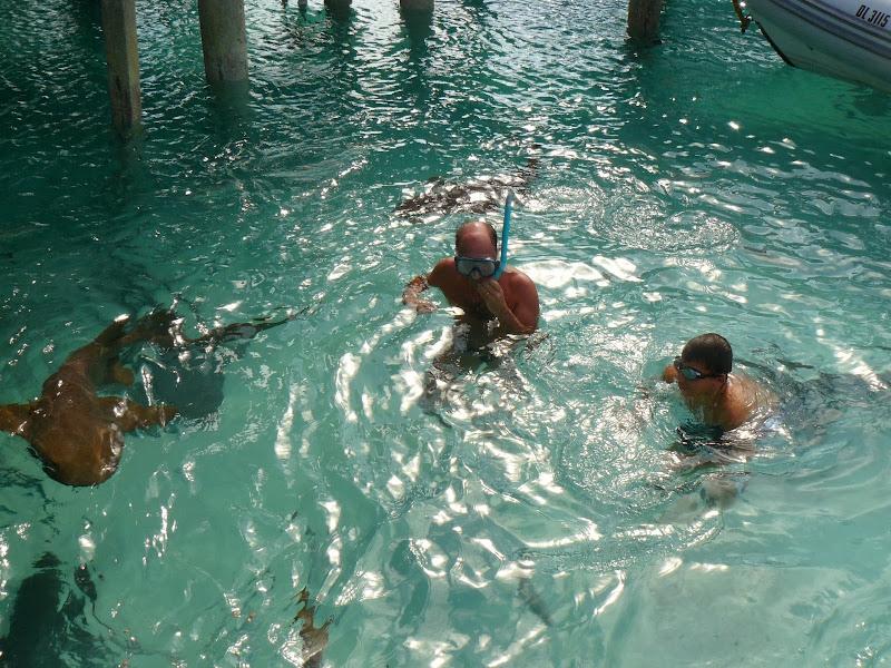 Exuma Cays