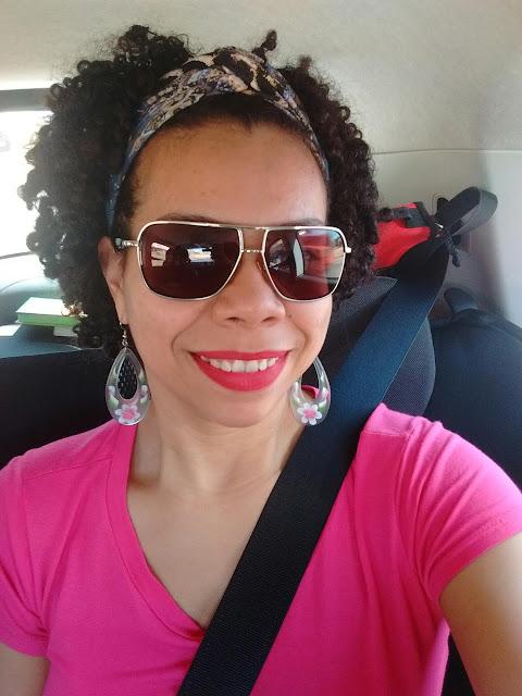 Beatriz Shaina