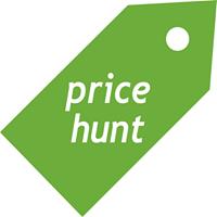 Price- hunt