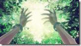 [JnMBS] Harmony - 01 [BD][720p AVC AAC][7269974B].mkv_snapshot_00.21.05_[2016.05.22_15.33.08]