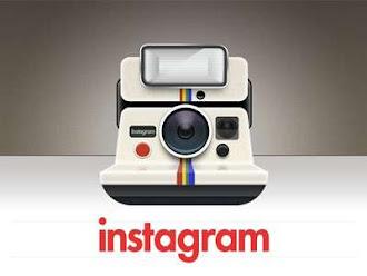 Instagram llega a Windows Phone pero de la mano de terceros