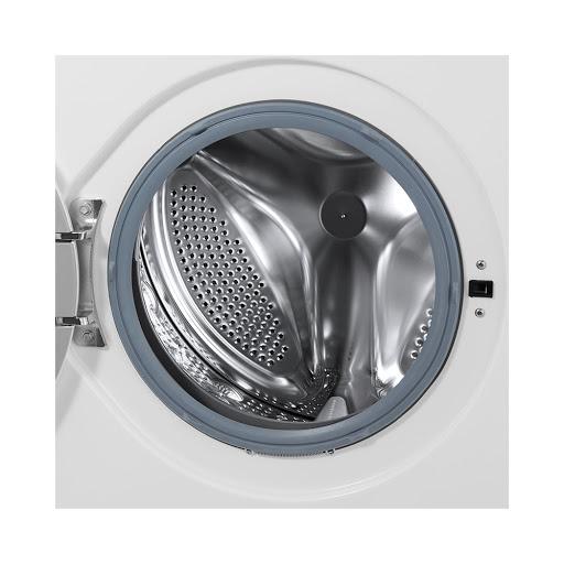 Máy-giặt-LG-8-kg-FM1208N6W-7.jpg