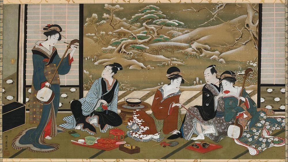 ukiyoe-painting-1