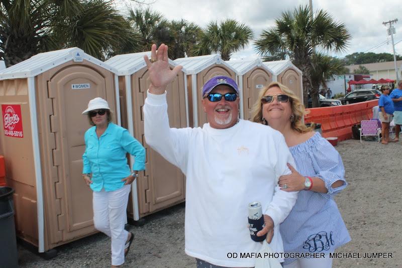 2017-05-06 Ocean Drive Beach Music Festival - MJ - IMG_6975.JPG