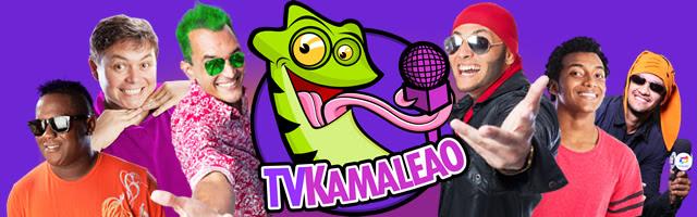 TV Kamaleao
