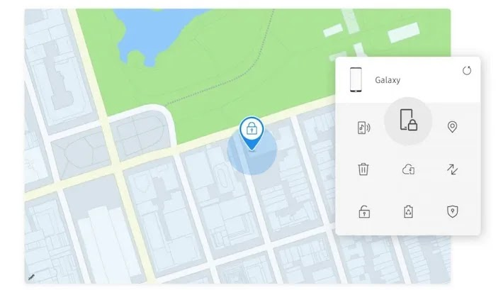 Android Apps to Find Lost Phones Find My Mobile