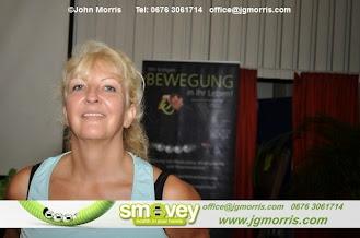 Smovey20Oct13 361.JPG