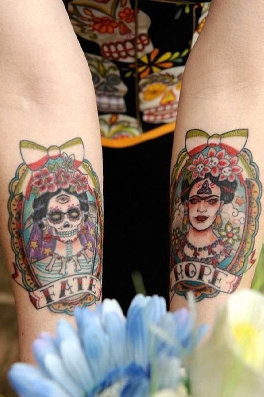 frida_kahlo_dia_dos_mortos_tatuagens