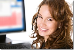 Mandy Newall Arizona Home Loan Specalists