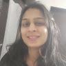 Radha Khandelwal