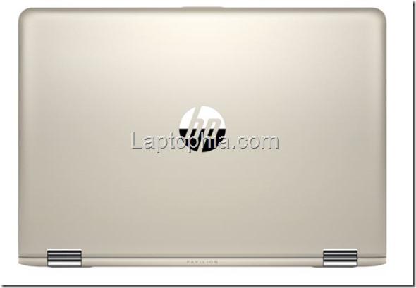 Harga Spesifikasi HP Pavilion X360 Convert 14-BA134TX