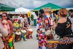 Afrika_Tage_Muenchen_© 2016 christinakaragiannis.com (44).JPG