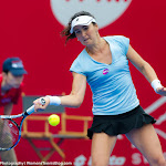 Yuliya Beygelzimer - 2015 Prudential Hong Kong Tennis Open -DSC_9189.jpg