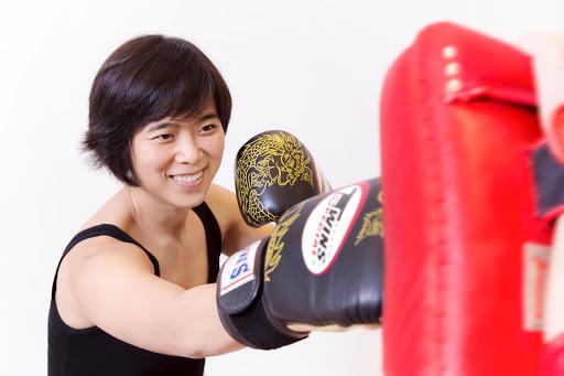 68. Thai Boxing.jpg