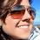 Jessica Remitz's profile photo
