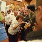 H.H Pope Tawadros II Visit (2nd Album) - DSC_0660%2B%25283%2529.JPG