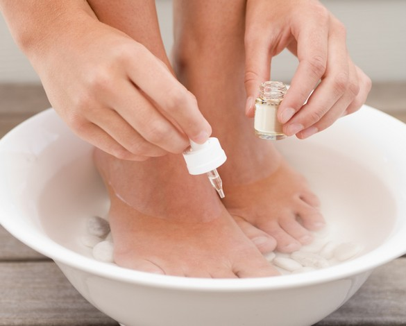 THE BEST FOOT SCRUBS FOR DAILY FOOT CAREFUL 2