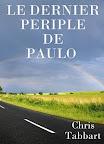 Le dernier périple de Paulo- Chris Tabbart