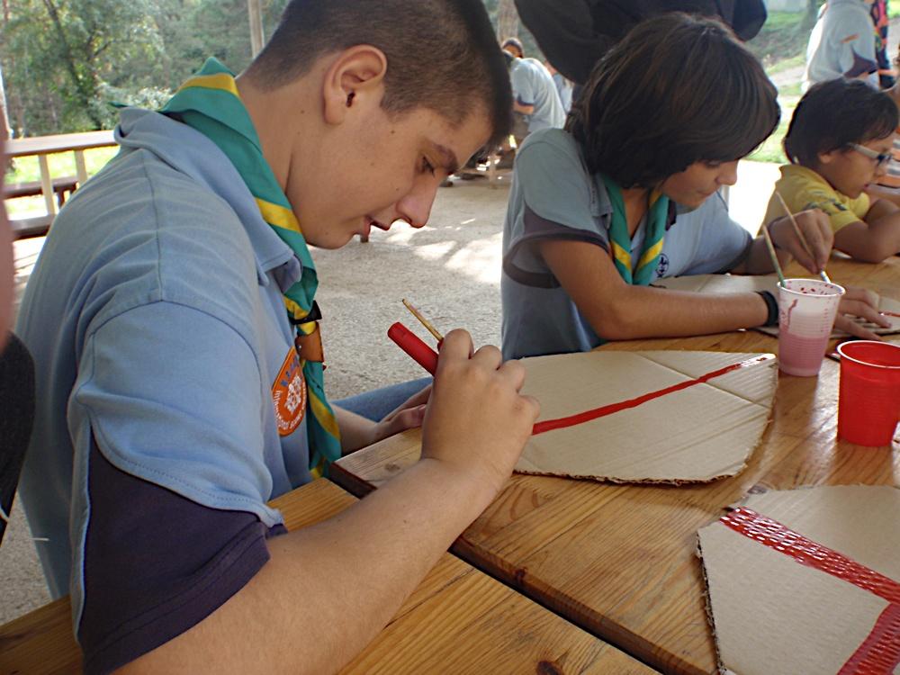 Sortida Passes 2010 - PA020036.JPG