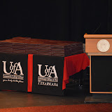UACCH Graduation 2013 - DSC_1524.JPG