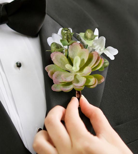 Wedding Accessories - BT600.jpg