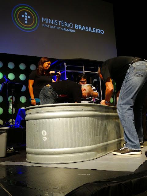 Culto e Batismos 2014-09-28 - DSC06415.JPG