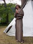 mocný druid