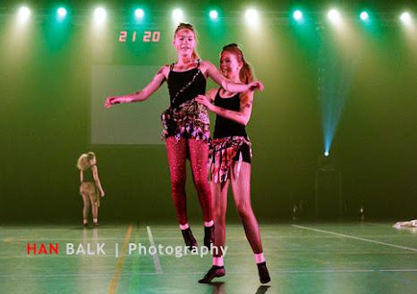 Han Balk Voorster Dansdag 2016-4321-2.jpg