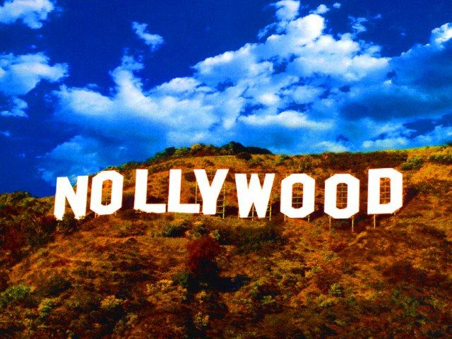 Federal Govt. Realeses N420 Million To The Nigeria Film Industry