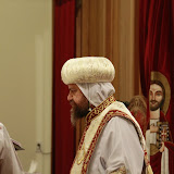 Ordination of Deacon Cyril Gorgy - _MG_1977.JPG