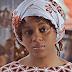 Video: Nandy - Wanibariki    Download Mp4