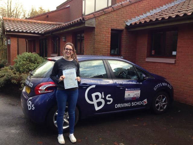 how to pass driving test nsw first time