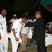 SLQS cricket tournament 2011 518.JPG