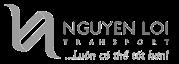 Nguyên Lợi Logo
