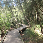 Crosslands boardwalk (71329)