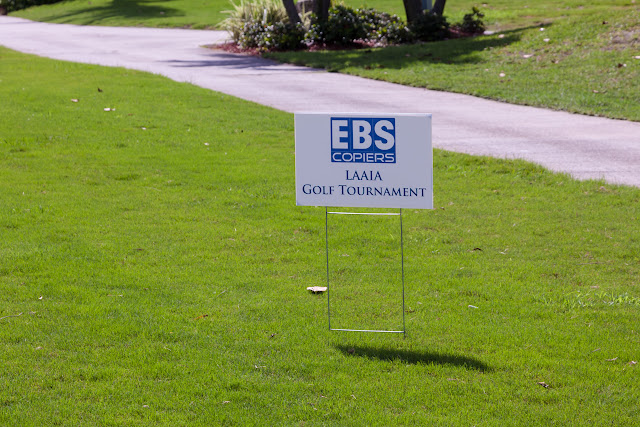 2015 Golf Tournament - 2015%2BLAAIA%2BConvention-1584.jpg