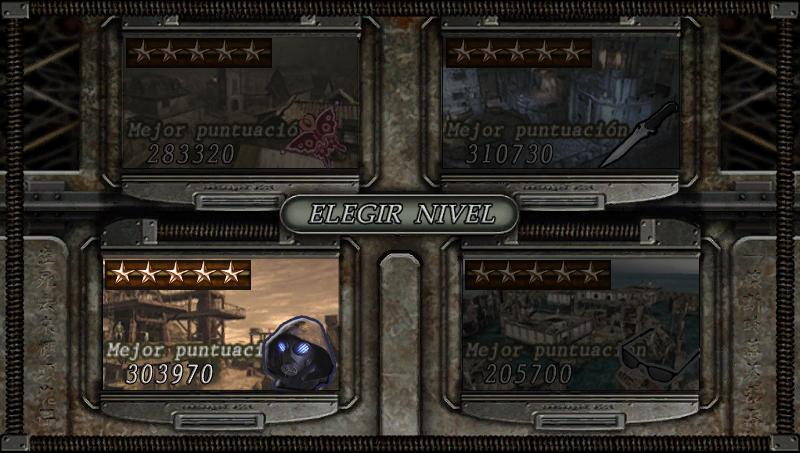 [MOD] Vector Remplaza a Hunk en Menu de Mercenarios. Game+2012-08-13+13-22-24-87