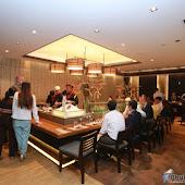 event phuket Sanuki Olive Beef event at JW Marriott Phuket Resort and Spa Kabuki Japanese Cuisine Theatre 048.JPG