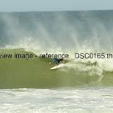 _DSC0165.thumb.jpg